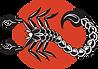Skorpion%20ONLY_edited.png