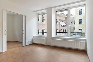 janslangstraat-11-2-arnhem-1-house-photo