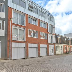 Soephuisstraatje 12 te Groningen