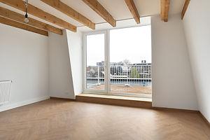 janslangstraat-11-6-arnhem-1-house-photo