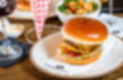 Cap_burger-805x525.jpg