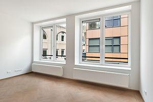 janslangstraat-11-1-arnhem-1-house-photo