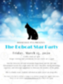 StarPartyFlyer_image.png