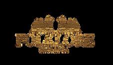 folklore logo.png