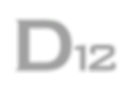 Gray Logo No background.png