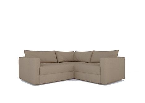 Hadley Sofa