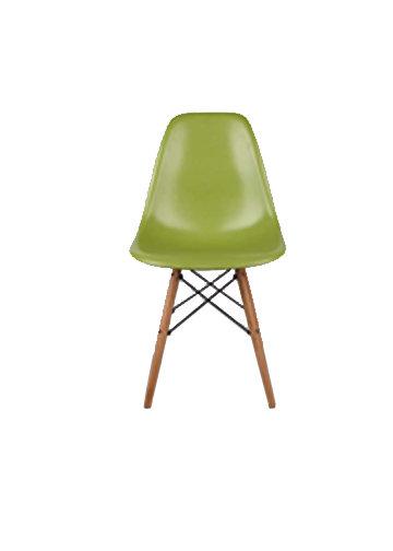 Emma Side Chair
