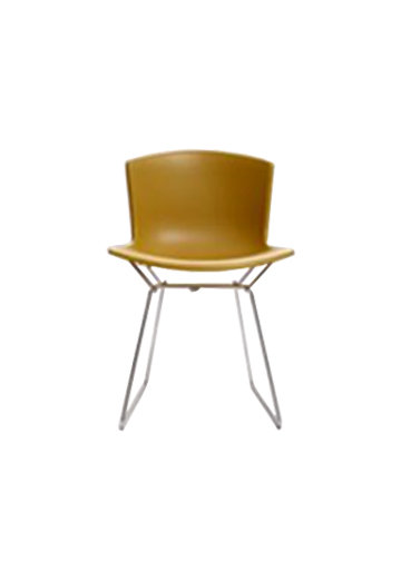 Nessa Side Chair