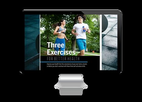 3-exercises-computer-mockup.png