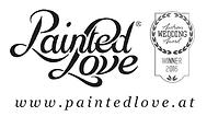 08_paintedlove.png