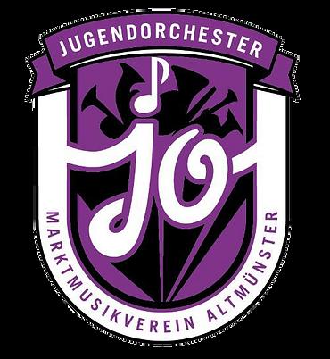logo_jugendorchester.png