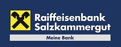 Raiffeisenbank Salzkammergu