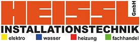 Heissl Installationstechnik