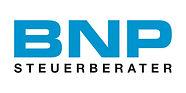 BNP Steuerberater