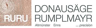 Donausäge Rumplmayr