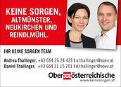 OÖ Versicherung AG
