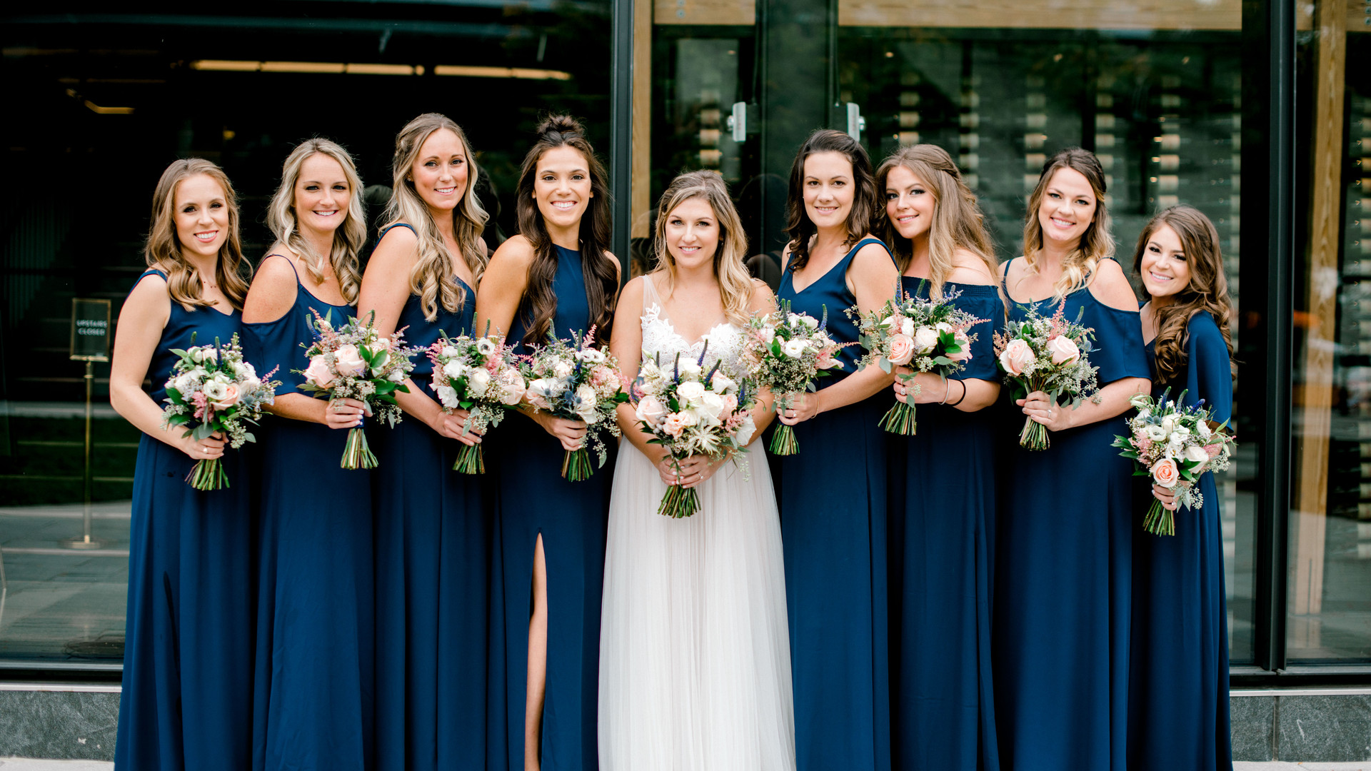 Allie and Bridesmaids.jpg