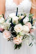 Allie Bridal Bouquet.jpg