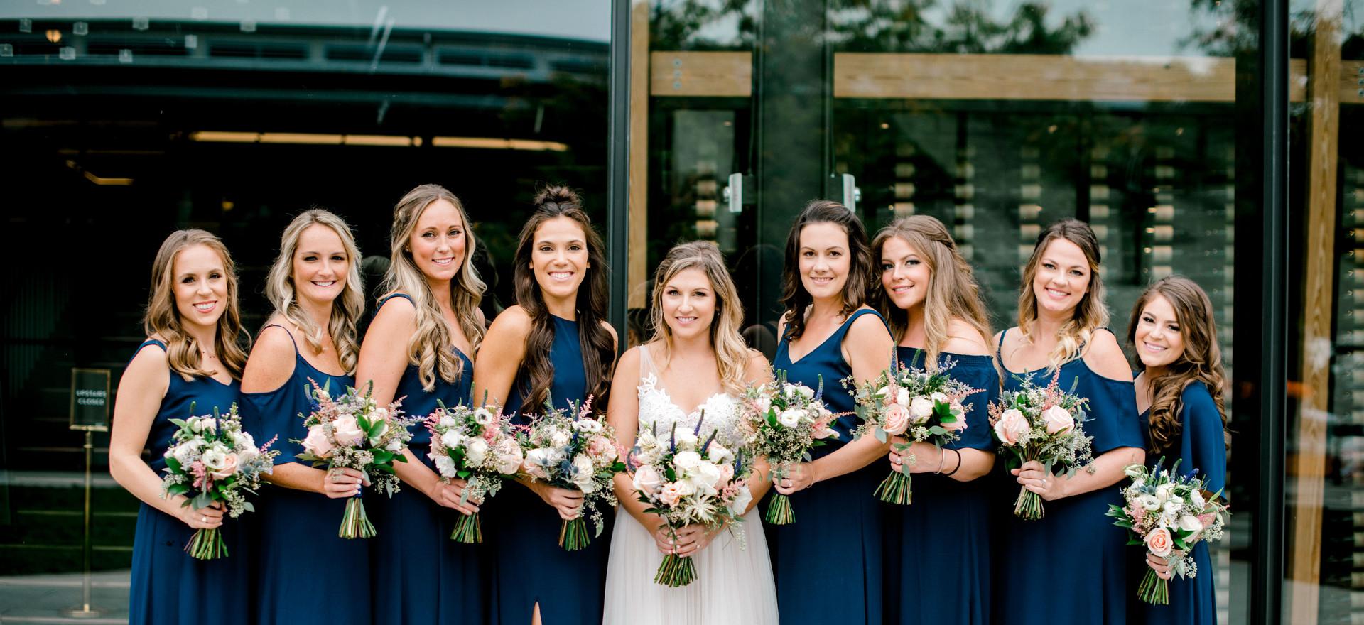 Allie and Bridesmaids.jpg