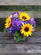 cb8b34ad-sunflowers.jpg