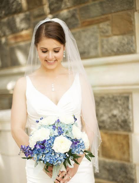 corey bridal shot.jpg