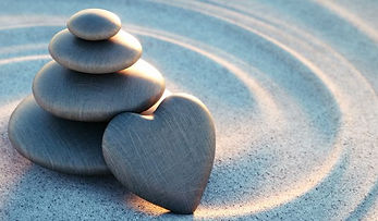 Relationship Coaching_Tower of Stones_64