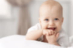 Parenting Coaching_Are you a new parent_