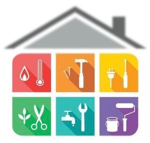What can a property maintenance company do for you?
