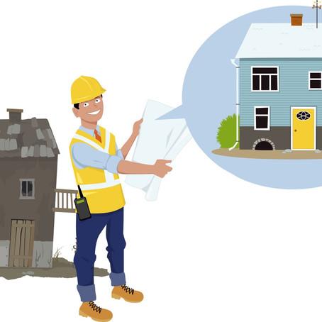 The Real Cost Of No Preventative Maintenance Program