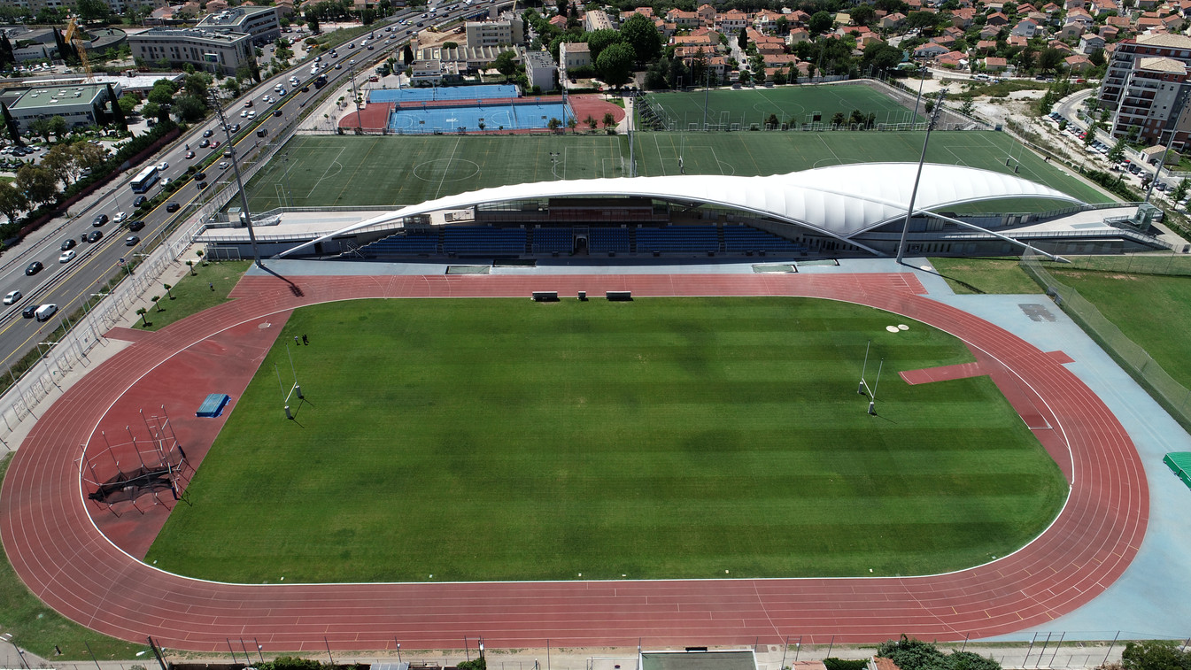 Zone 11 - Stade Léo Lagrange (13).JPG