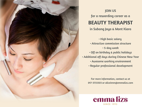 Beauty therapist ad.png