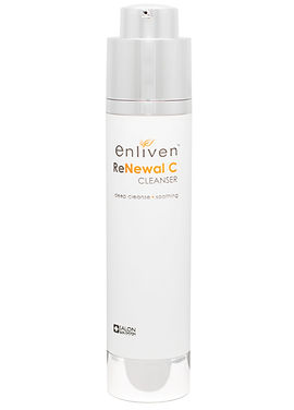 ReNewal C CLEANSER