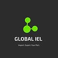 globaliel logo.png
