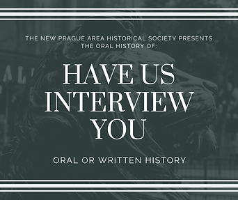 Oral History Have us interview you.png