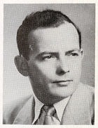 Judge John F. Fitzgerald 1957