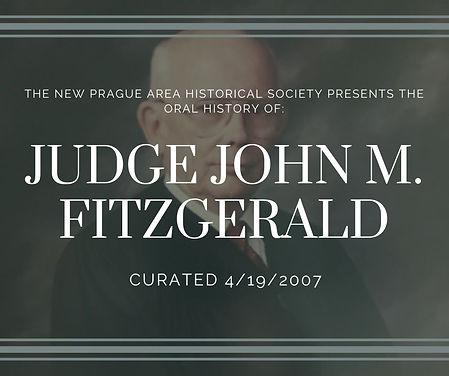 Judge Fitzgerald Cover Photo.jpg