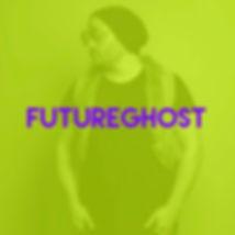 FutureGhost.jpg