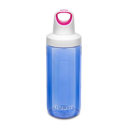 Kambukka Reno Water Bottle (Tritan) 17oz (500ml) - Lavender