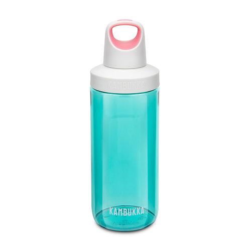 Kambukka Reno Water Bottle (Tritan) 17oz (500ml) - Mint Green