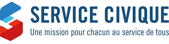 logo-0211.jpg