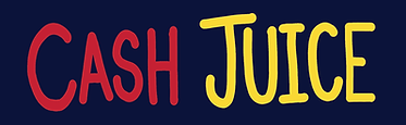 cashjuice logo.png