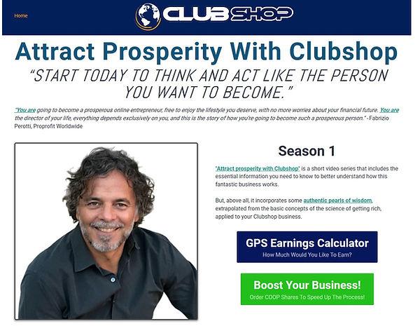 attract prosperity.jpg
