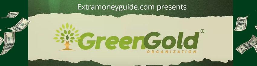 GreenGold banner.jpg
