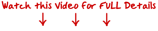 watch-video.png