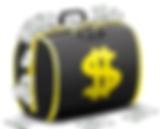 moneybag.png
