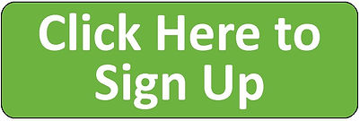 Click-Here-to-Sign-Up-Box-11.1.12.jpg