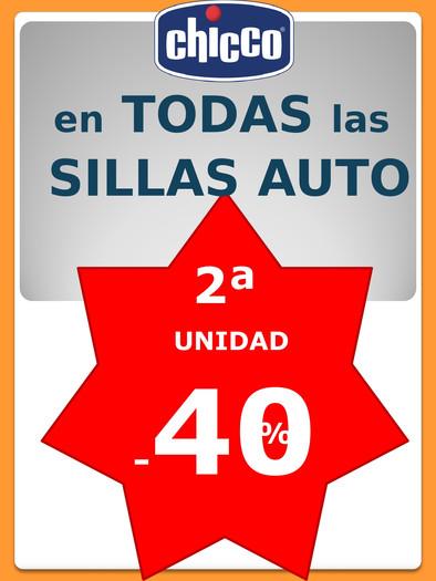 precios estrella A4_page-0005.jpg