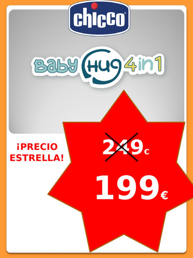 precios estrella A4_page-0004.jpg