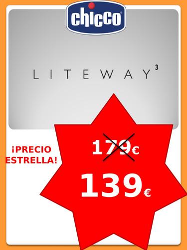 precios estrella A4_page-0013.jpg