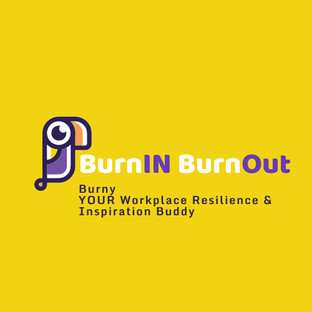 BurnIn BurnOut